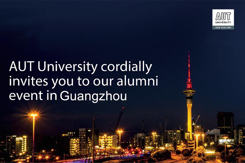 guangzhou v2