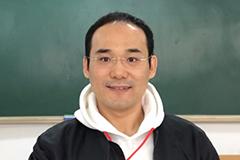 Jason Jia Wang