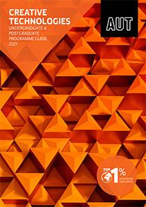 2021-Creative-Technologies-Programme-Guide-1.jpg