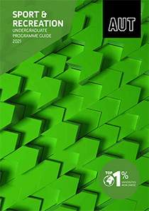 2021-Sport-and-Recreation-Programme-Guide-1.jpg
