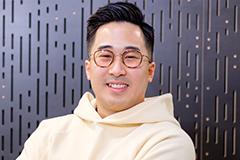 Fucheng Zheng