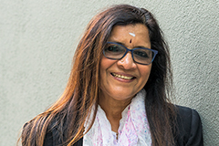bhavani-paulraj