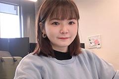 hui_zhang