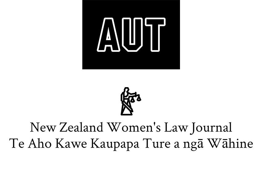 aut-law-symposium-sponsors.jpg