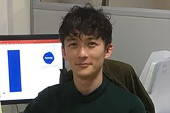 Chan Joo Kim
