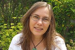 Professor-Sigrid-Norris-sm