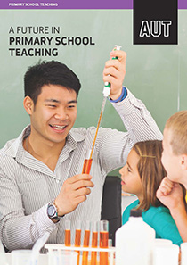 Primary-School-Teaching-A4_Page_1.jpg