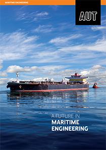 Maritime-Eng.jpg