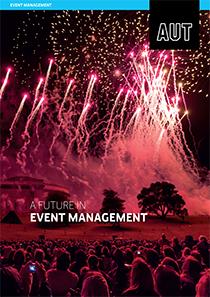 event-management.jpg