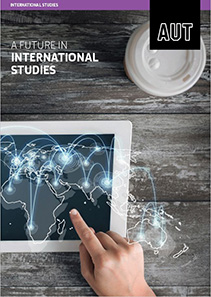 International-Studies-A4-08-16.JPG