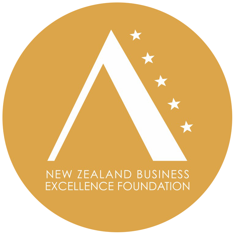 NZ Business Excellence Foundation
