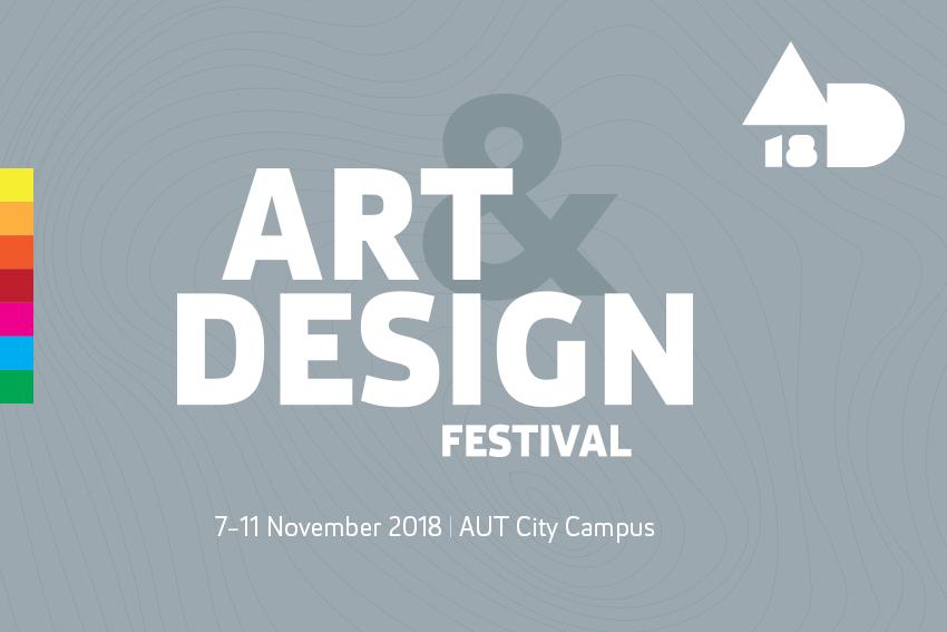 Art and design festival