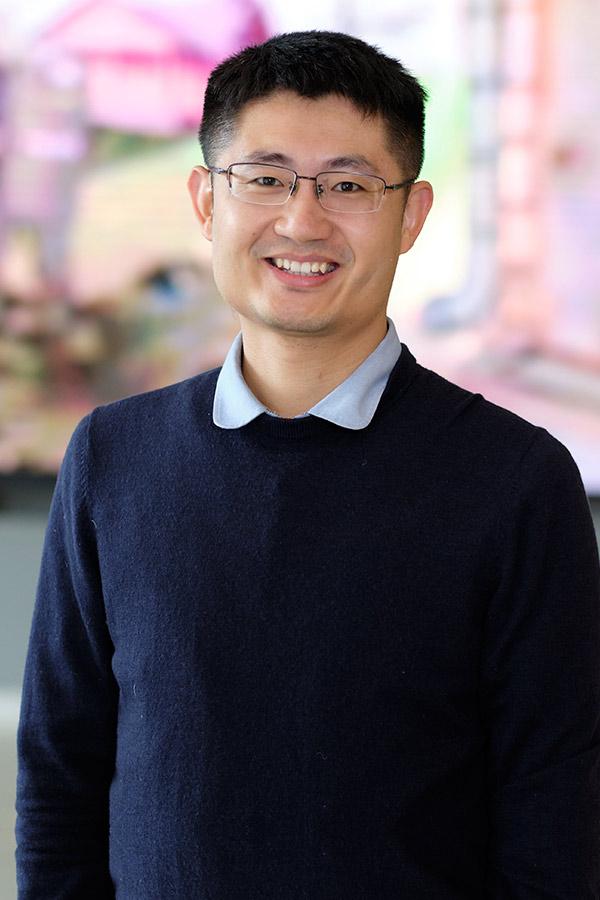 Jun Su