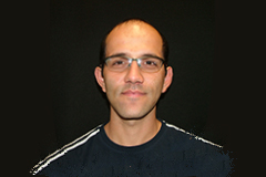 Rodrigo Bini