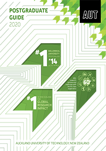 2020-Postgraduate-Guide-thumbnail