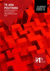 2021-Te-Ara-Poutama-Programme-Guide-1.jpg