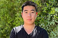Xianhua (Andy) Huang