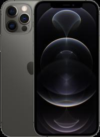iPhone 12 Pro image