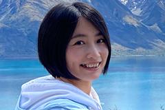 Mengqiao (Mina) Wu 240