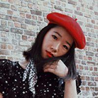 Tia Feng