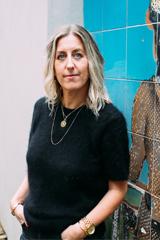 Alison McInstosh