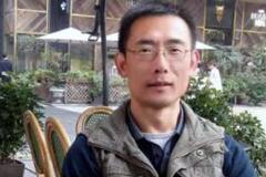 Shanjiang Yu.