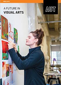 Visual-Arts-A4-08-16.JPG