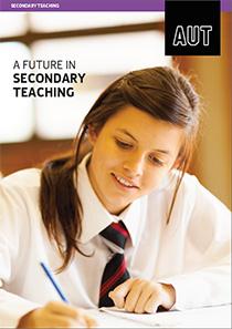 Secondary-Teaching-A4-21-10-15.jpg
