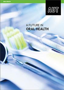 Oral-Health-A4-21-10-15.jpg