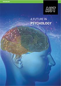 Psycology-A4.jpg