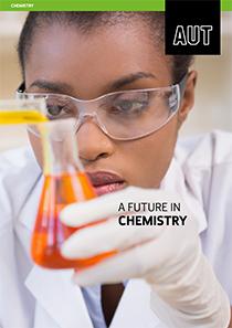 chemistry-041217-v4-1.jpg