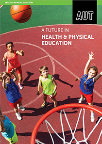 Health-and-Physical-Education-A4-08-16.JPG