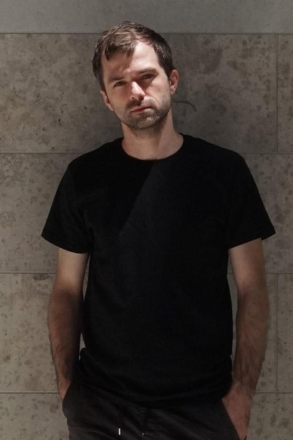 Alexey Botkov