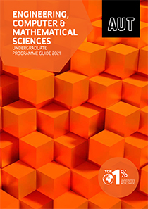 2021-Engineering,-Computer-and-Mathematical-Sciences-Programme-Guide-1.jpg