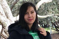 Su Myat Kyaw