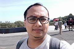 Eko Yakso Prabowo