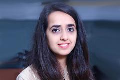 Anjali Bhatia