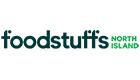 foodstuff-140.jpg