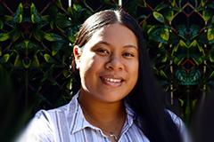 Elizabeth Na'asipa Toloke