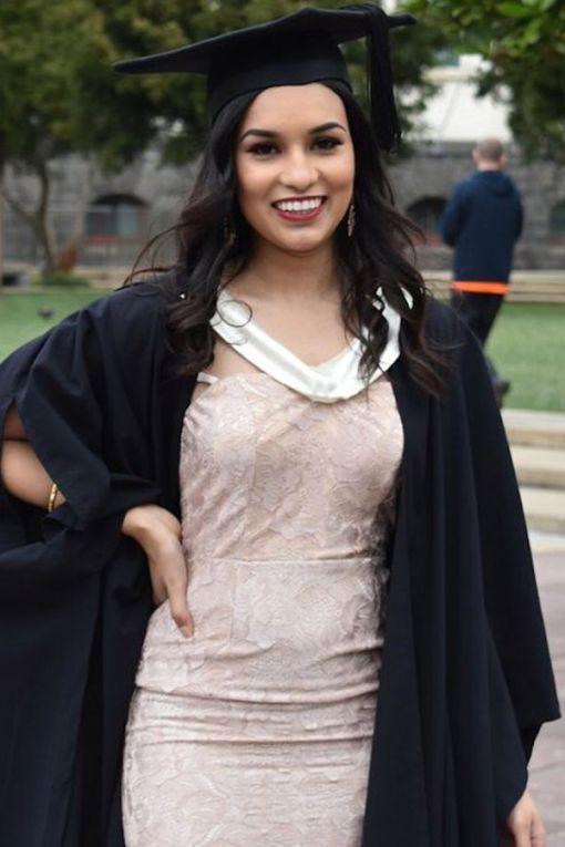 Manjot Kaur
