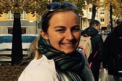 Anja Zoellner