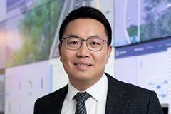 Daniel Zhou
