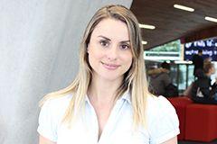 Rebecca Trelease