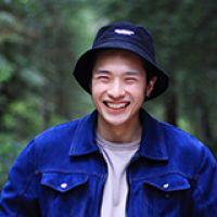 Tao Li (Spencer Lee)