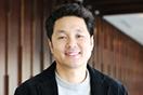 Peter Kim.