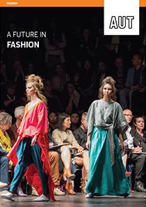 fashion-A4.JPG
