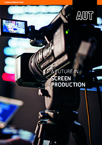 TV-and-SCREEN-PRODUCTION-A4-08-16.JPG
