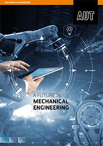 Mechanical-eng.jpg