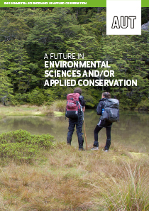 Environmental-Sciences.jpg