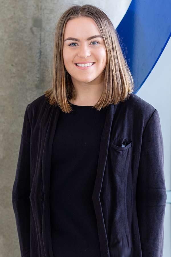 Sarah Bowyer